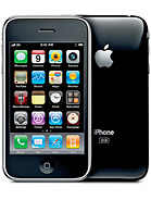 I can't find camera on my Apple IPhone 3GS, where is the camera application?