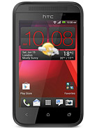 How to unlock pattern lock on Htc Desire 200 Android phone?