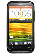 How to unlock pattern lock on Htc Desire X Android phone?