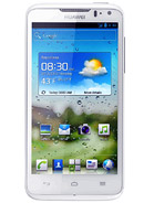 How to unlock pattern lock on Huawei Ascend D Quad XL Android phone?