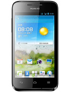 How to unlock pattern lock on Huawei Ascend G330D U8825D Android phone?