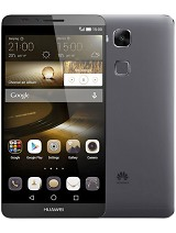 How to hide applications on Huawei Ascend Mate7? Can you help me?