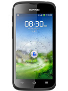 How to unlock pattern lock on Huawei Ascend P1 LTE Android phone?