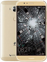 How to hide applications on Huawei G8? Can you help me?