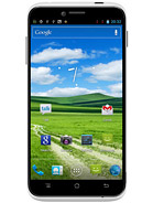How to turn on safe mode on Maxwest Orbit Z50? - wikiTechSolutions