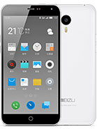 How to unlock pattern lock on Meizu M1 Note Android phone?