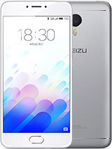 How to unlock pattern lock on Meizu M3 Note Android phone?