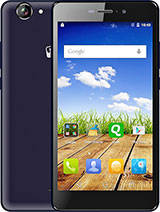 How to boot Micromax Canvas Mega E353 in safe mode?