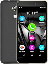 How to unlock pattern lock on Micromax Canvas Spark 3 Q385