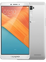 How to unlock pattern lock on Oppo R7 Plus - wikiTechSolutions
