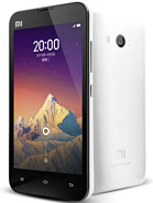 How to unlock pattern lock on Xiaomi Mi 2S Android phone?