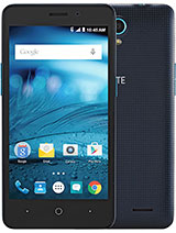 How to boot Zte Avid Plus in safe mode?